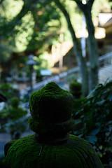 Photo:20170109 Gifu walking 5 By BONGURI
