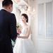 Wedding photo... by Phan Hữu Lập Photography !♥!