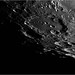 Clavius Crater – January 7, 2017