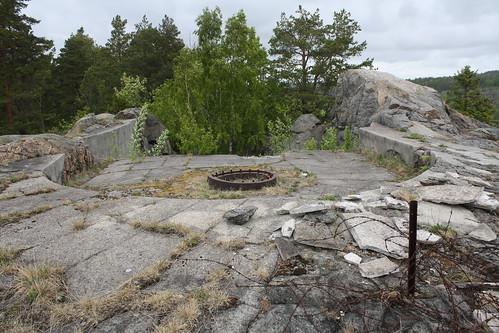 Håøya fort (86)