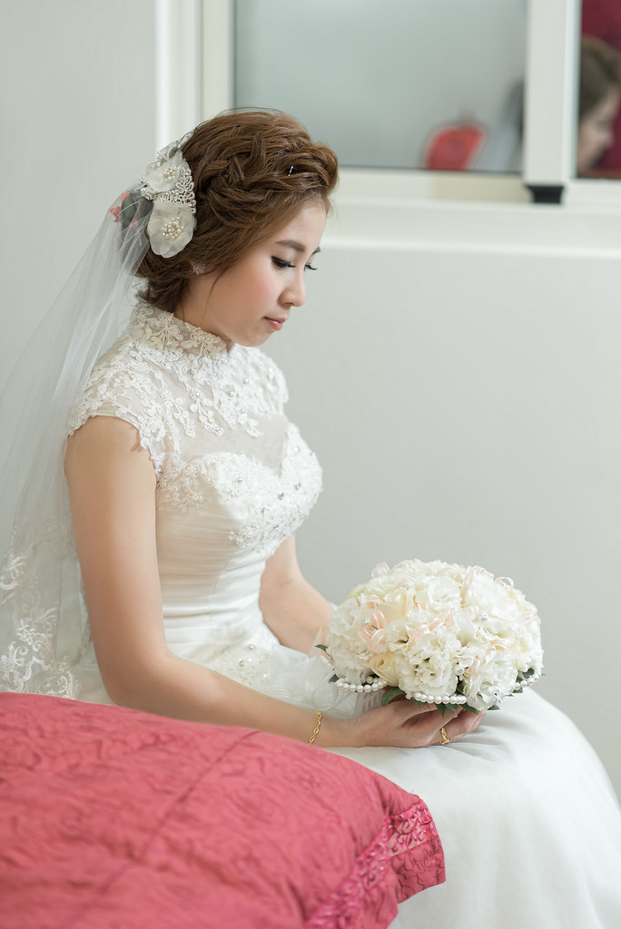 [德藝影像攝影]雲林/西螺婚攝/雲林/西螺婚禮紀錄 -汶樵& 懿瓴
