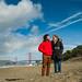 San Francisco by luca.sartoni