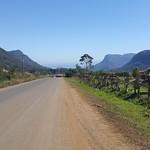 Fri, 01/20/2017 - 10:41 - Eastern end of Bonlaven Plateau