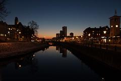 2017-02-15 Malmö