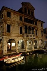palazzo Lisatti-Mascheroni
