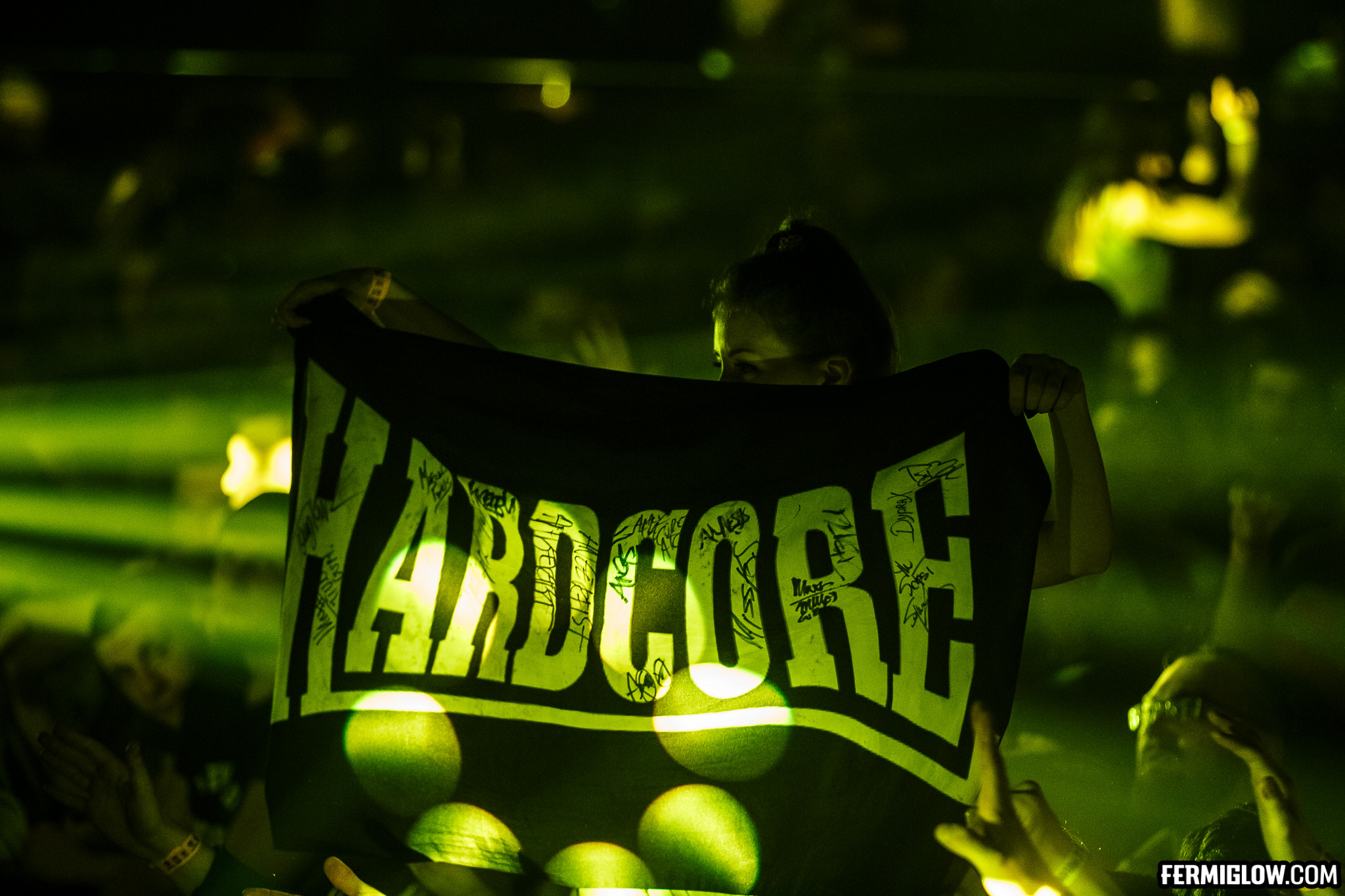 Masters of Hardcore 2017