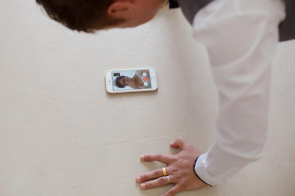076-婚禮攝影,礁溪長榮,婚禮攝影,優質婚攝推薦,雙攝影師