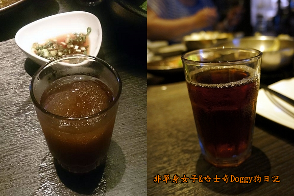 輕井澤鍋物高雄三多店09