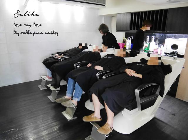 東區美髮髮廊推薦 (26)