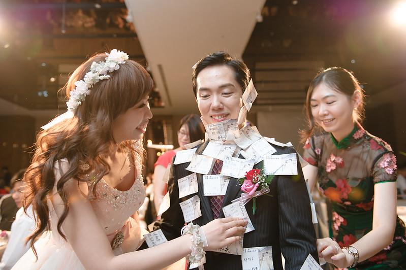 wedding0516-5791