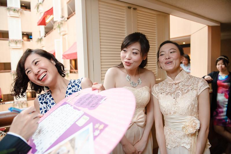 wedding0516-4566