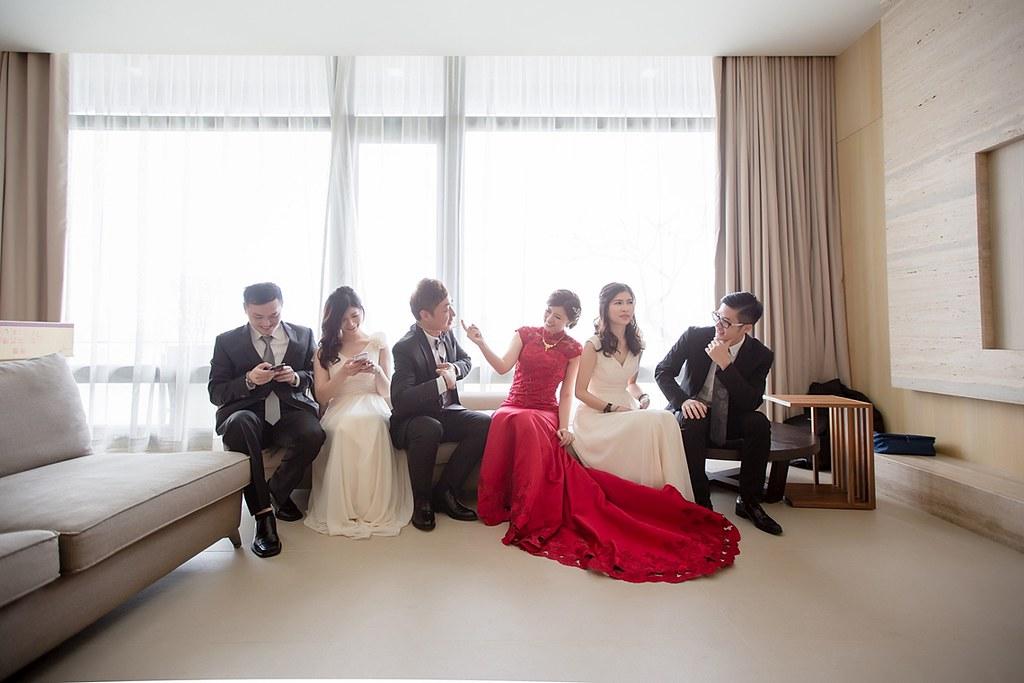 055-婚禮攝影,礁溪長榮,婚禮攝影,優質婚攝推薦,雙攝影師