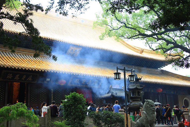 Photo:IMG_2315 By 天地閒人