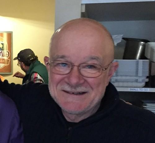 James Wells and John Crapper