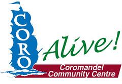 Coromandel Community Centre