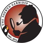 Fourth Garrideb logo