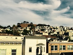 Bernal Northwest