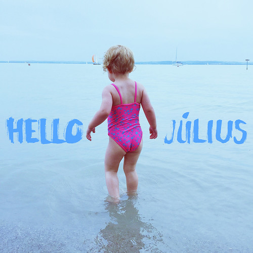 hello_julius2015