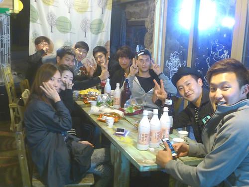Co-Jejudo-Seongsan-Auberge (1)