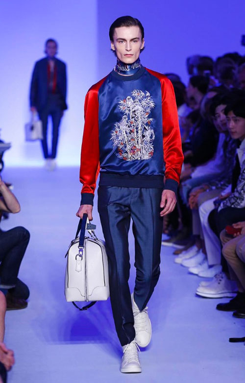 louis-vuitton-spring-2016-menswear347