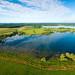Lac du Der (Pascal Bourguignon)