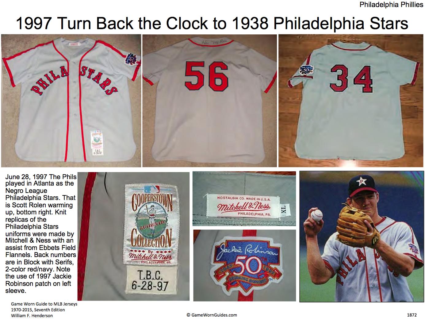 08a373ae9 Uni Watch - The best throwback uniform for each MLB team