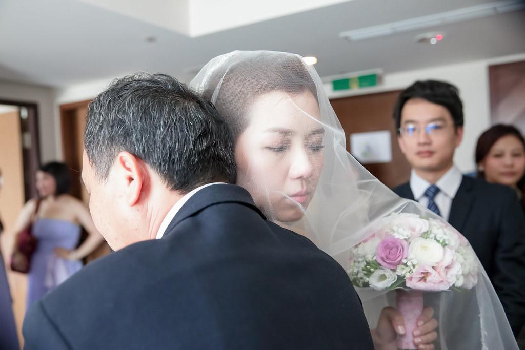 068美麗春天婚攝