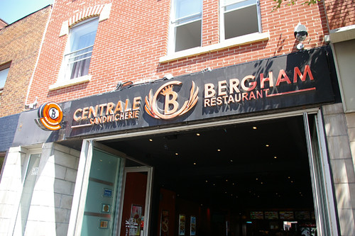 centrale_bergham_08