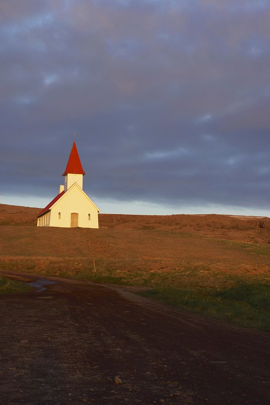 north fjords 2