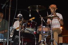 092 Cassie Bonner Band
