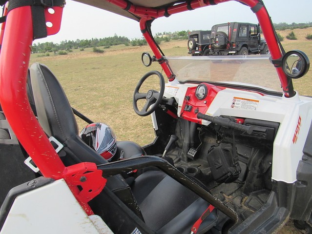 Polaris-ATV-Chennai-3-r