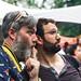 These Beardos by TerryJohnston
