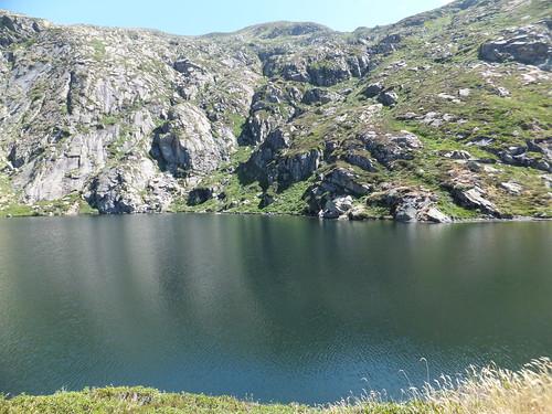 lac d\'Arbu-Ariège-le 20-07-2015 016