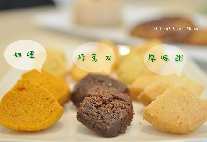 金心盈福法義式甜點27
