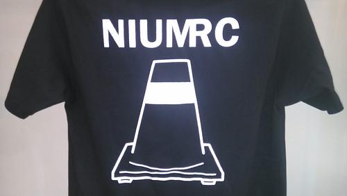 班服指南-Gimu團體服-網版印刷-反光印刷-05