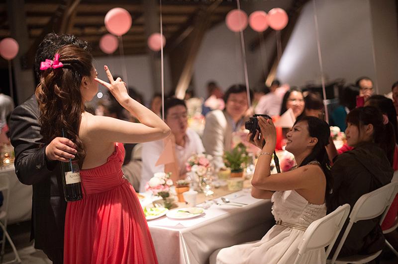 顏氏牧場,後院婚禮,極光婚紗,意大利婚紗,京都婚紗,海外婚禮,草地婚禮,戶外婚禮,婚攝CASA_0081