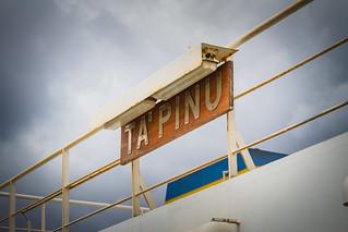 Ta' Pinu