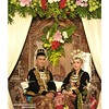 Oleh-oleh foto wedding pengantin pernikahan adat Jawa tadi malam buat pernikahan Kak Mita & Kak Radit di Gedung APMD Yogyakarta, 26 Juli 2015. Foto wedding by @Poetrafoto, visit http://wedding.poetrafoto.com :thumbsup::blush::heart_eyes: