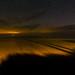 Shoreline Solitude (explored) by Kevin Rodde Photography