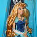 Aurora Limited Edition 1 di 3000 (Disney Parks 2015) - pose 2