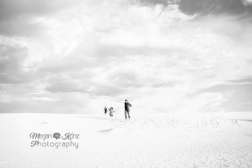 Megan Kunz Photography White Sands 2015_0754-2b