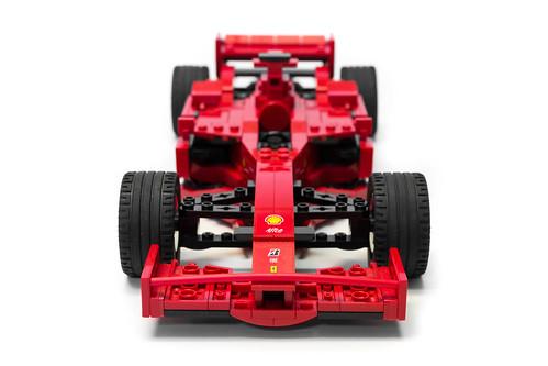 Ferrari F2007 (2)