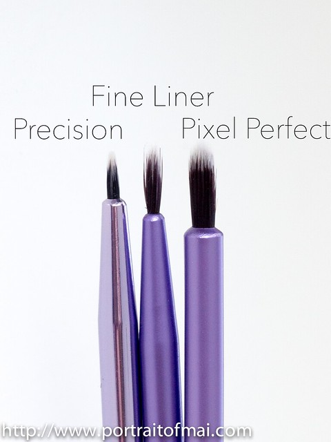 real-techniques-collector's-edition-eyelining-set-three-eye-liner-comparison
