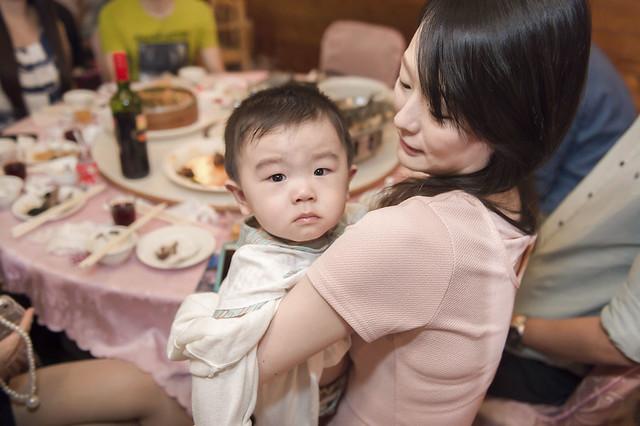 華文&佳雯 (117)