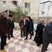 "Kooperatywa Kobiet w Idna ""Women in Hebron"""