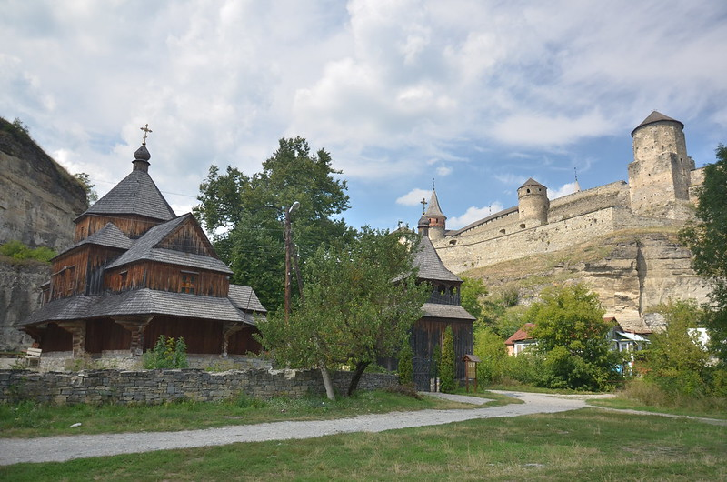 2016.08.17-2.Kamenets-Podolsky031