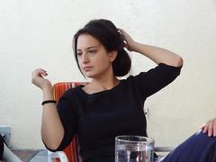 ΑΝΘΡΩΠΟΙ / PEOPLE