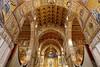 Monreale Duomo Sicily