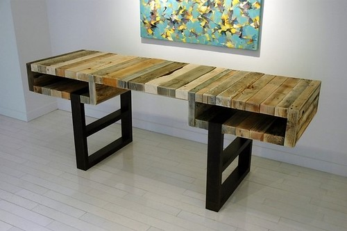 diy-beautiful-wood-pallet-desk