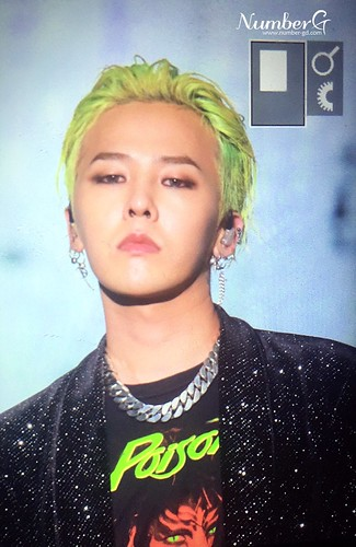 BIGBANG Gayo Daejun 2016-12-26 (40)